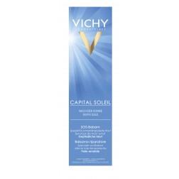 Vichy SOS-Repair Balsam nach der Sonne 100ml