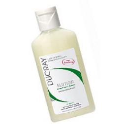 Ducray Elution Shampoo für empfindliche Kopfhaut 200ml