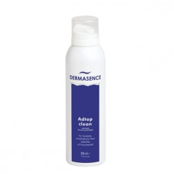 Dermasence Adtop Clean Reinigungsemulsion 200ml