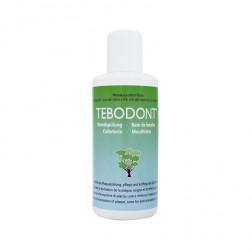 Tebodont Mundspülung 400ml