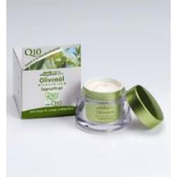 Olivenöl Vital Tagespflege Medipharma 50ml
