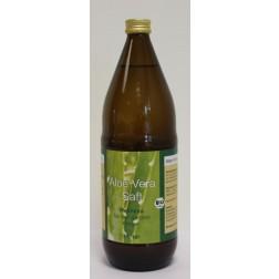 Aloe Vera Saft Bioflora Ehrmed