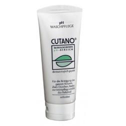 Cutano Waschpflege 200ml