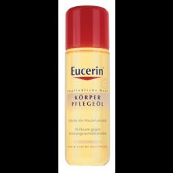 Eucerin Körperpflegeöl 125ml