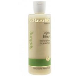 Dr. Hauschka Haarspülung Jojoba-Eibisch 250ml