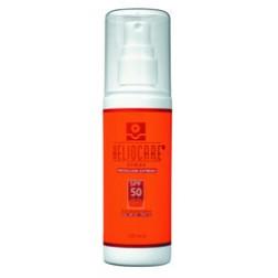 Heliocare Sonnenschutz-Spray SPF 50 125ml