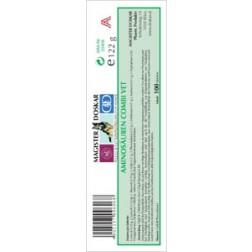 Doskar Aminosäure Combi Vet 100 Tabletten