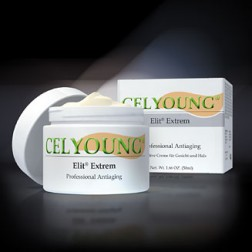 Celyoung Elit Extrem Creme 50ml