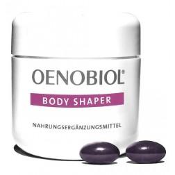Oenobiol Body Shaper 60 Kapseln