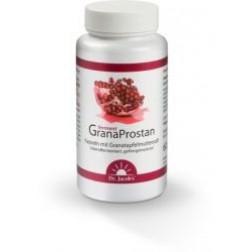 Dr. Jacob's GranaProstan ferment 100 V-Kapseln