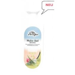 Anifer Molkebad Sensitiv 400ml