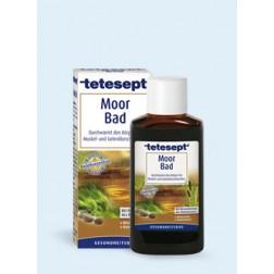 Tetesept Moor-Bad 125ml