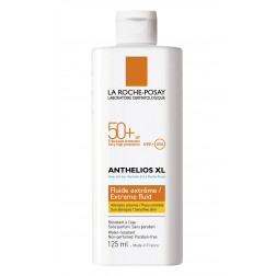 La Roche Anthelios XL Fluid Extreme Körper SPF 50+ 125ml