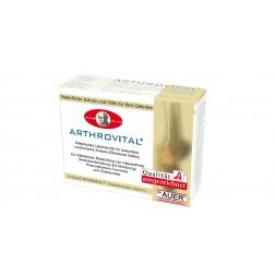 Arthrovital 60 Kapseln