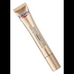 Eucerin Dermo Densifyer Augen- und Lippenkonturpflege 15ml
