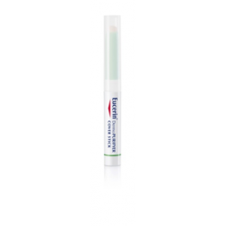 Eucerin Dermo Purifyer Cover Stick 2,5g