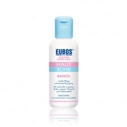 Eubos Haut Ruhe Badeöl 125ml