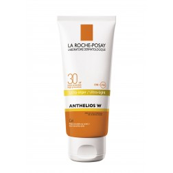 La Roche Anthelios Gel SPF 30 100ml