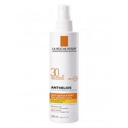 La Roche Anthelios Spray LSF 30 200ml