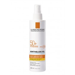 La Roche Anthelios XL Spray LSF 50 200ml