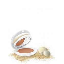 Avene Kompakt-Sonnencreme SPF 50 Gold 10g