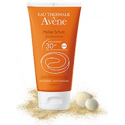 Avene Sonnencreme SPF 30 50ml