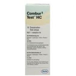 Combur-5-Test HC