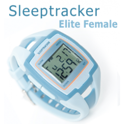 Sleeptracker Elite Female