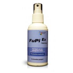 FuPi Ex Fuß- und Schuhhygiene Spray 100ml
