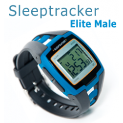 Sleeptracker Elite Male