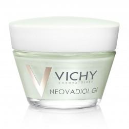 Vichy Neovadiol GF normale/Mischhaut 50ml
