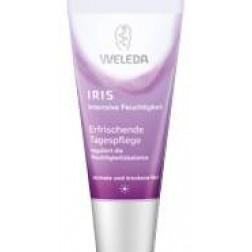 Weleda Iris Erfrischende Tagespflege 30ml