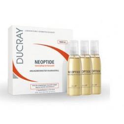 Neoptide Anlagebedingter Haarausfall 3x 30ml