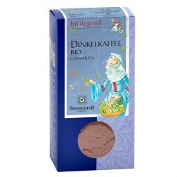 Sonnentor Dinkelkaffee gemahlen Hildegard bio, 250 g