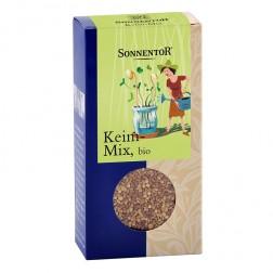 Sonnentor Keim-Mix bio, 120 g
