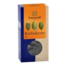 Sonnentor Kürbiskerne natur bio, 100 g