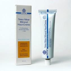 Fette Mineral Hautpflege Hautcreme 40ml