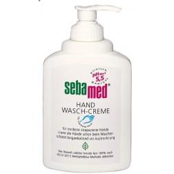 Sebamed Hand-Waschcreme 200ml