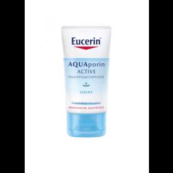 Eucerin AQUAporin ACTIVE leichte Creme 40ml