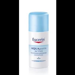 Eucerin AQUAporin ACTIVE Augenpflege 15ml