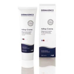 Dermasence Adtop Creme 250ml