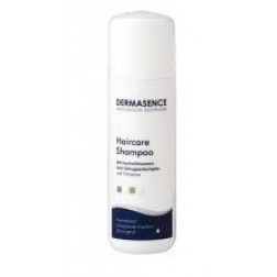 Dermasence Haircare Shampoo 200ml