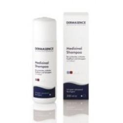 Dermasence Medicinal Shampoo 200ml