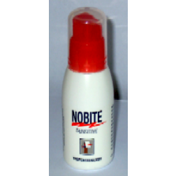 NoBite Insekten Hautschutz Spray sensitive 75ml