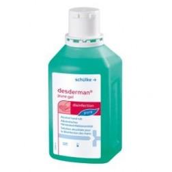 desderman® pure gel 1000ml