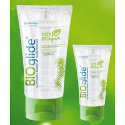 Bioglide Gleitgel Neutral-40 ml