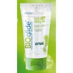 Bioglide Anal Gleitgel 80ml