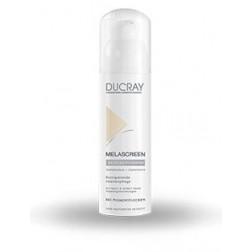 Ducray Melascreen Strahlender Teint 40ml