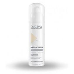 Ducray Melascreen Depigmentierend 30ml