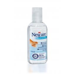 3M Nexcare Hände Desinfektions-Gel 75ml